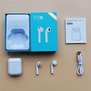 i11 TWS Wireless Headphone